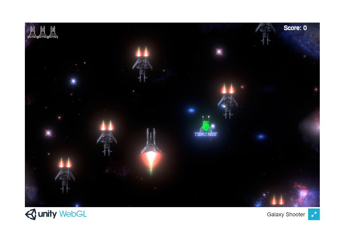 galaxy-shooter-thumbnail