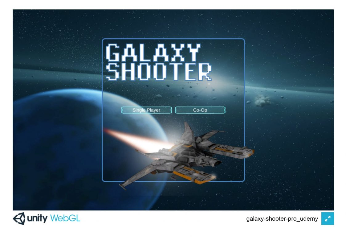 galaxy-shooter-pro-unity-thumbnail